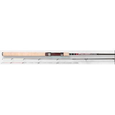 Пикер Spro  TFX4  Precision Hot Picker 2.7м up 45g(2869270)