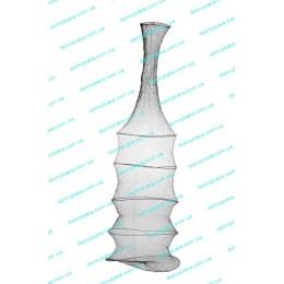 Садок EOS 100см (5 колец)(9991972)