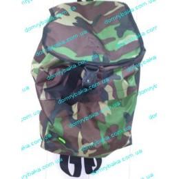 Рюкзак 4K 45 литров камуфляж(9991981) ,57