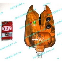 Cигнализатор Winner camo 1264(9991987) ,83