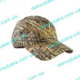 Кепка Golden Catch камуфляжная (2830002)
