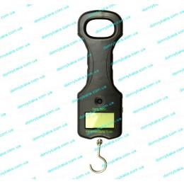 Электронные весы EOS AR 815(9992161)