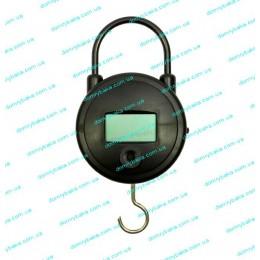 Электронные весы EOS AR 875(9992162)
