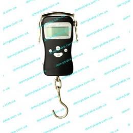 Электронные весы EOS OCS-2(9992163)