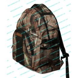 Рюкзак №1 20л 32х47х13см(9992875)