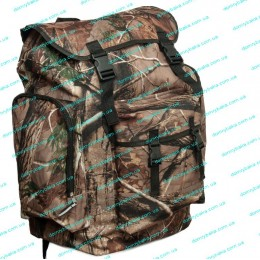 Рюкзак №200 55л 50х57х23см(9992880)