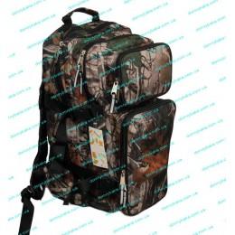 Рюкзак №205 30л 24х45х20см(9992881)