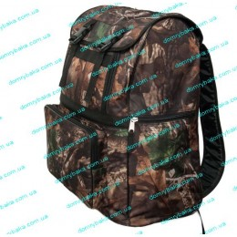 Рюкзак №4 50л 35х56х20см(9992883)
