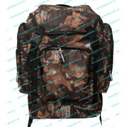 Рюкзак №5 45л 32х60х18см(9992884)