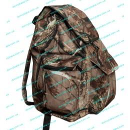 Рюкзак №68 35л 40х47х22см(9992886)