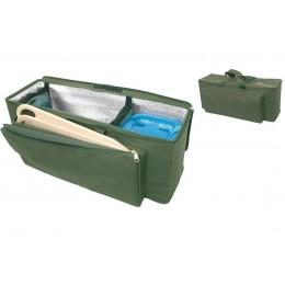 Сумка Acropolis ТСТ-1 сумка-холодильник универс. (9992914)
