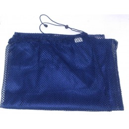 Карповый мешок Spro 80х120 (3241120)