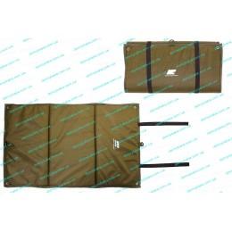 Карповый мат EOS 60х100 HYM001A(9993073)