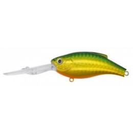 Воблер Tsuribito  Deep crank 90f 46гр цвет 036(9993076)