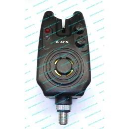 Сигнализатор поклёвки  EOS HYBJQ84002 крона(9993121)