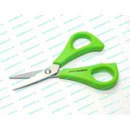 Ножницы Energofish для шнура и лески(9993228)