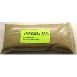 Макуха Молотая 300гр (9993280)