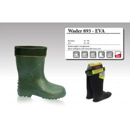 Сапоги Lemigo Wader 893 EVA (-30)  41р-р (9993746)