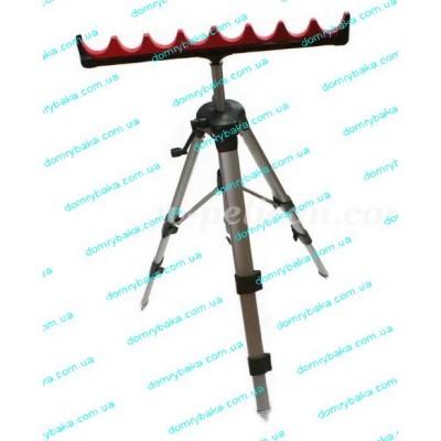 Подставка EOS телескопическая фидерная(5988009)