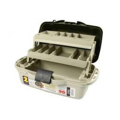 Aquatech Ящик 2х-полочный 2702 (9990185)