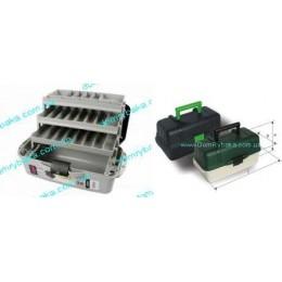 Aquatech Ящик 3хполочный 2703 (26002703)