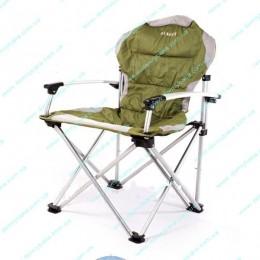 Кресло со спинкой и подлокотниками Ranger  (FC750-21309)