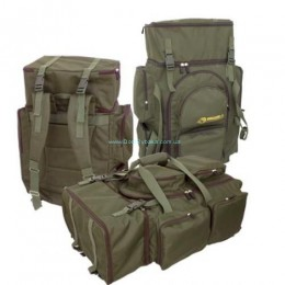 Acropolis Рыбацкий рюкзак-сумка РРС-1(9990597)