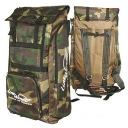 Line  Winder рюкзак камуфляжный 40л(7228503)