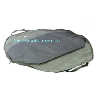 Мат для  карпа JRC Euro Zip Mat 115x130см (1153592)