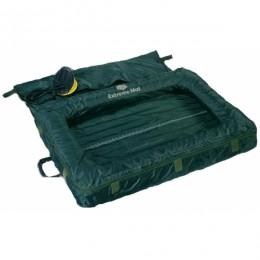 Мат для карпа JRC High care XL Mat 114x60x25см надувной(1222314)