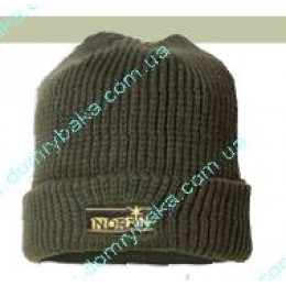 Norfin Шапка Classic warm XL(302810)