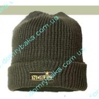Norfin Шапка Classic warm XL(302810)