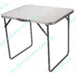 Ranger стол раскладной  ST-002 (9994017)
