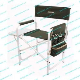 Кресло раскладное Ranger cо столикомFC-95200S(29911)