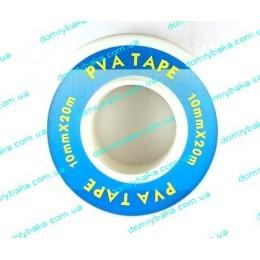 Лента ПВА EOS Tape 20м 10мм (8010300)