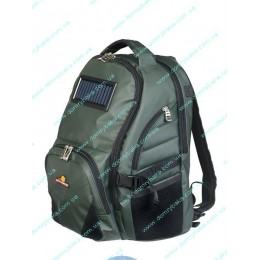 JRC рюкзак Extreme Camera & Laptop Backpack (1222268)