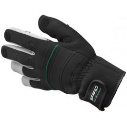 Перчатки неопреновые SPRO Neoprene Gloves XL(7085200)