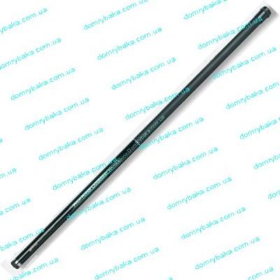 Ручка к подсаку Spro 2м (3899201)