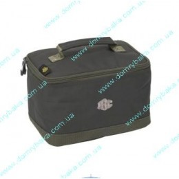 Сумка для катушек JRC box bags small (1153610)
