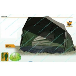 Палатка зонт Roama Oval(6530100)