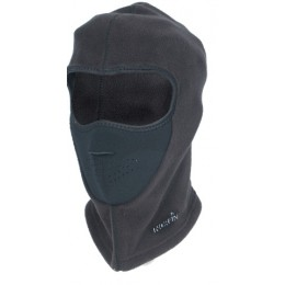 Шапка-маска Salmo (303320L )