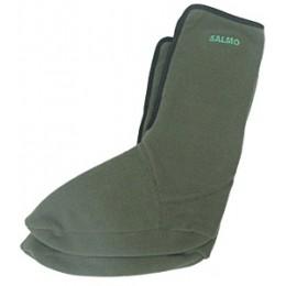 Носки -вставки Salmo 303704 (303704)