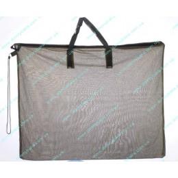 Карповый мешок на молнии EOS CS-12080(9993072)