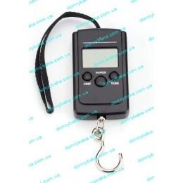 Электронные весы PHX RTI08-00249(9992160)