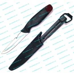 Нож EOS FK 7 плавающий (9991449)