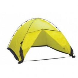 Палатка зимняя Siweida(8611082)