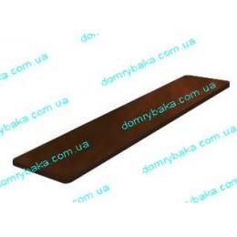 Деревянное сиденье для лодки Bark310-330 ,63