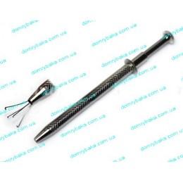 Ухват EOS для бойла YM-6038  металл(7679786)