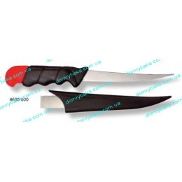"Нож Spro Fishing Knife ""Floating"""