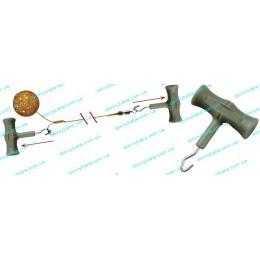 Затягиватель узлов  Strategy knotpuller (4416005 )